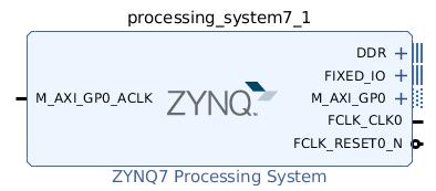 zynq_block
