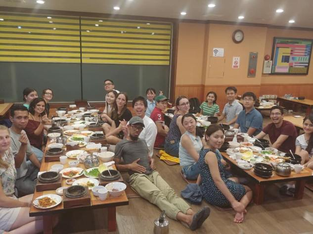 class_dinner