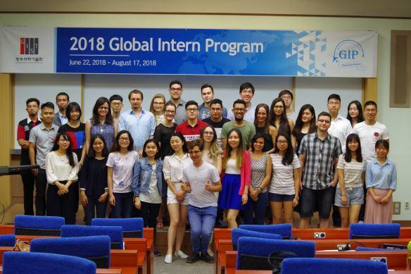 gip_participants.jpg