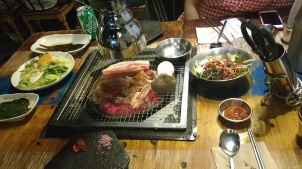 korean_bbq.jpg