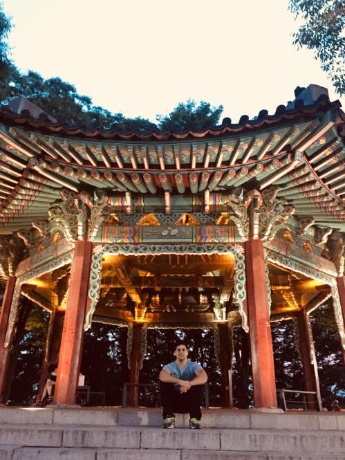 landmark_Seoul