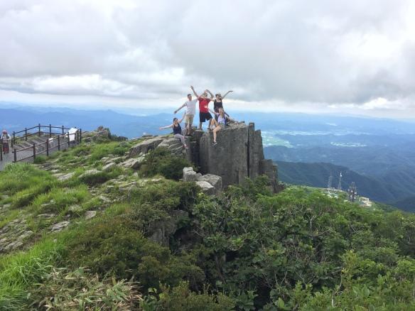 top_mountain